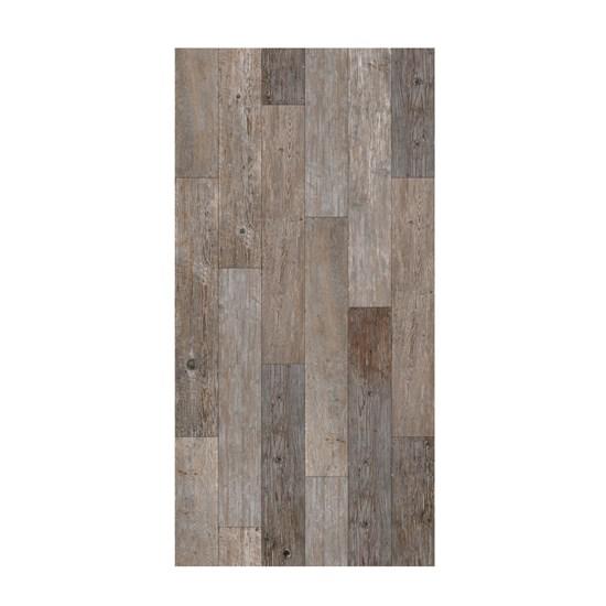 madera-rustica-dark