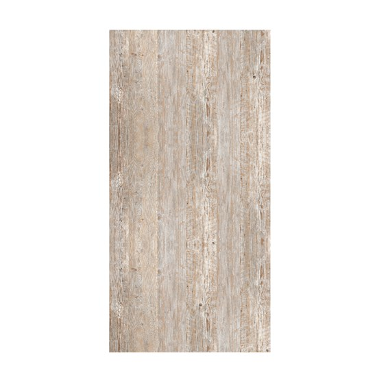 madera-rustica-natural
