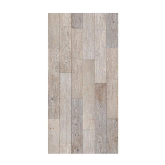 madera-rustica-soft