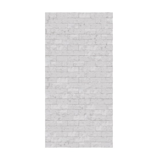 piedra-egipcia-gris-simplisima